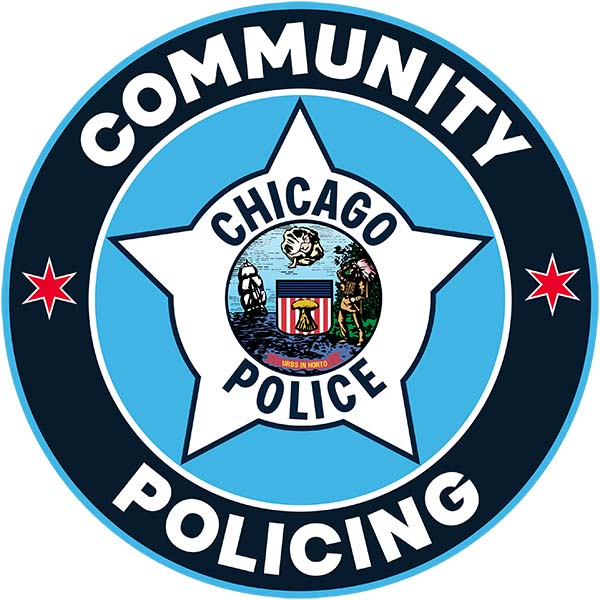 CPD Community Alert Thefts – 18th District