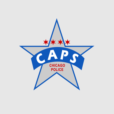 CPD Community Alert – 22 May 2019 – 5th District – Hit and Run
