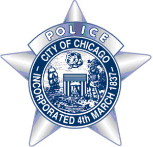 Help Us Solve These Crimes | Chicago Police Department