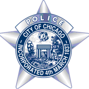 News | Chicago Police Department