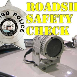 alert_roadside