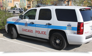 Frequently Asked Questions | Chicago Police Department