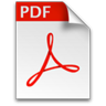 icon_pdfplaceholder